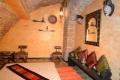 Exotic SPA Marocco